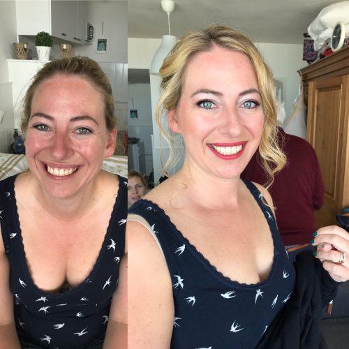 7_voor en na 3