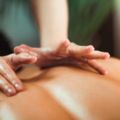 massage_1 (1)